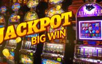 ¿Cómo tributan las ganancias de premios en casinos por residentes bona fide de Puerto Rico? 1
