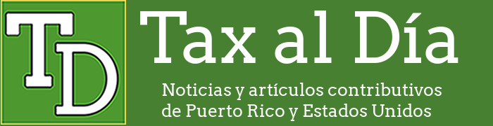 Tax al Día