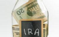 Tratamiento contributivo hacia los intereses devengados por las cuentas de retiro individual y de ahorros en Puerto Rico 2
