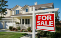 Lo que debes saber al vender tu residencia principal en Puerto Rico 1