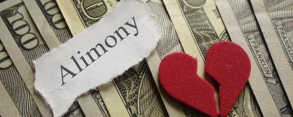 ¿Te toca pagar pensión a tu ex cónyuge? Aprende más sobre la deducción contributiva por pagos de pensiones alimenticias por divorcio o separación 2