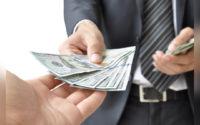 Aprende como los patronos calculan la retención en el origen sobre los salarios de los empleados (Parte I) 3