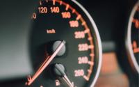 Evidencia necesaria para deducir el gasto de millaje por el uso de un automóvil 1