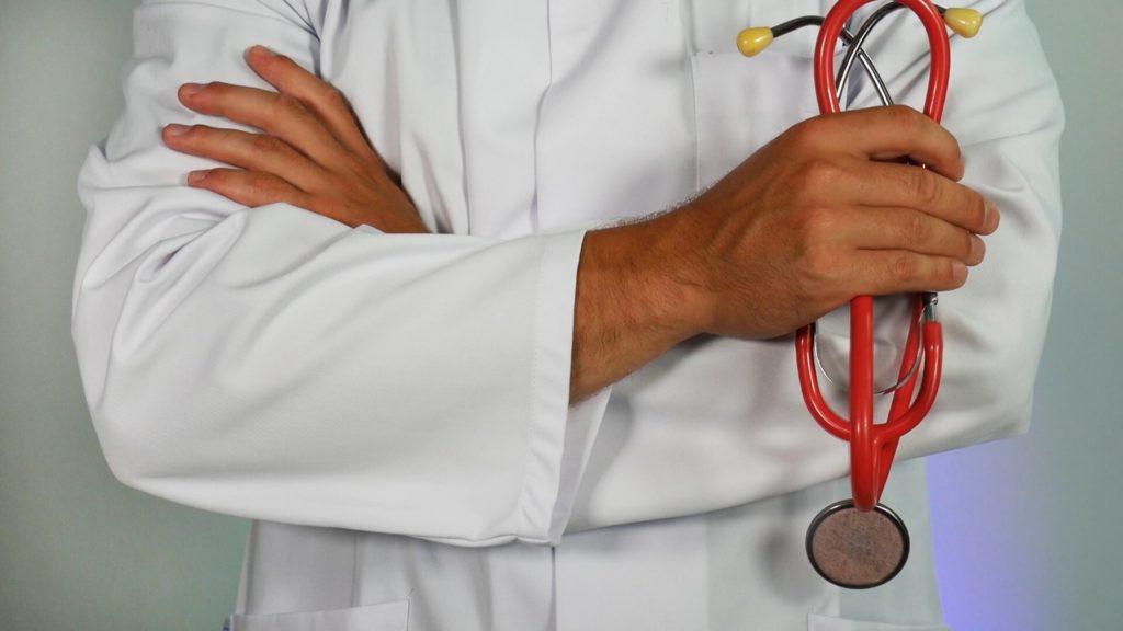 No dejes perder tu decreto como Médico Cualificado sino puede pasar esto 1
