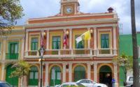 Juana Díaz reduce las tasas de las Patentes Municipales 2020-2021 como medida para mitigar el impacto económico por el COVID-19 1