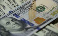 """Los créditos para """"Personas Mayores de 65 años o pensionados de bajos recursos"""" serán pagados más rápido 2"""