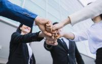 Requisitos necesarios y elección para convertirse en corporación de individuos 1