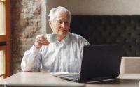 Disponible los $200 adicionales para los beneficiarios de la Planilla de Seniors 2