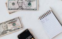 Contribución Estimada: Cuándo surge la obligación de pagarla 3