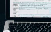 ¿Radicaste tu planilla federal sin la exclusión de los $10,200 por desempleo? Entérate lo que dice el IRS 1