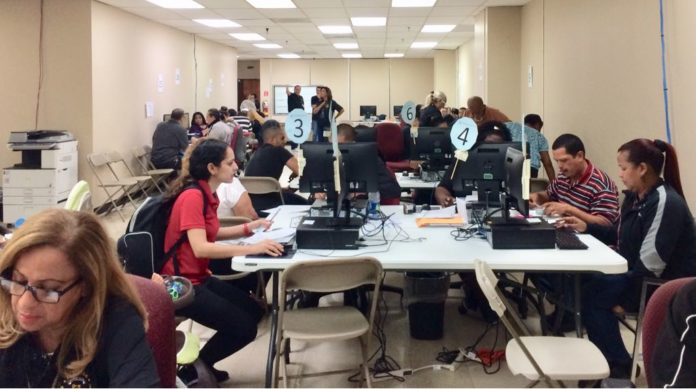 Vuelven los Centros de Orientación y Preparación de Planillas del Departamento de Hacienda para ayudar a los contribuyentes con la Planilla 2020 1